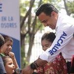 Municipio de Querétaro invertirá 9.3 mdp en obras de reencarpetado en vialidades de Cerrito Colorado