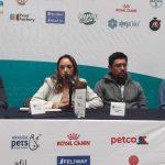 P-RUN, la primera carrera canina del municipio de Querétaro