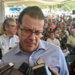 103 taxis piratas retirados de las vialidades : IQT