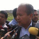 No son de Queretaro los dos implicados en el incendio de La Carreta: Fiscal