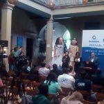 Municipio de Querétaro presenta Festival Maxei