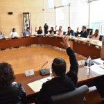 """Cabildo aprueba denominación y nomenclatura oficial de """"Bosques de Bellavista"""""""