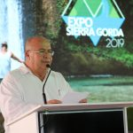 Inicia la Expo Sierra Gorda 2019