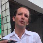 Imperativo sacar al transporte pesado de la ciudad: Juan José Ruiz