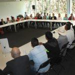 QI atiende participación ciudadana de Cadereyta, Ezequiel Montes y El Marqués