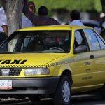 A punto de enlazar taxis con el CIAS