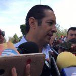 Sentencia del Chapo, lección para criminales: Gobernador