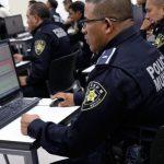 Ciudadanos atestiguan cómo se efectúa la Evaluación del Desempeño Policial