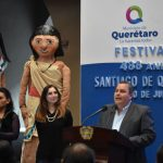 Más de 100 actividades artísticas en las siete delegaciones por el Festival Maxei
