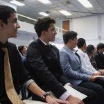 """Se certifican jóvenes del proyecto """"Formación de Creadores desde Temprana Edad"""" de la UAQ"""