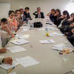 INMUPRED realiza talleres de sensibilización para servidores públicos
