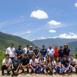 Compromiso universitario llega a San Joaquíncon Verano Intensivo 2019