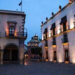 La ciencia brillará en la 4ª edición delHay Festival Querétaro
