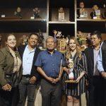 """Impulso al turismo con nuevo """"Museo Rubén González, Arte, Tradición y Fe"""""""