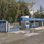 Fallece persona detenida al interior del Juzgado Cívico de Santa Rosa Jáuregui