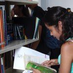 UAQ preside RESBIUC, red de bibliotecas enfocada en mejorar servicios de información