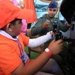 Concluye curso de verano DIF Corregidora 2019
