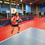 Listos Queretanos paracompetirenlosJuegos Panamericanos Lima 2019