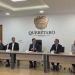 El Municipio de Querétaro ocupa el Segundo Lugar Nacional en generación de empleos