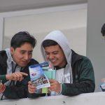 IMJUM de El Marqués lanza convocatoria al Premio Municipal de la Juventud 2019