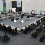 Presentan estudios sobre educación superior en México