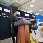 6 mil millones de pesos para obras este año: Gobernador