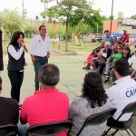 750 millones de pesos en infraestructura social y deportiva