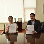 Zoho y Coparmex impulsarán digitalización de empresas