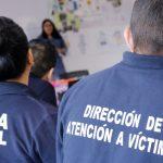 """Personal policial se capacita en """"Proximidad Social con Perspectiva de Género"""""""