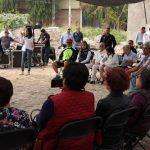 Municipio de Querétaro destina 23 mdp para vialidades en Felipe Carrillo Puerto