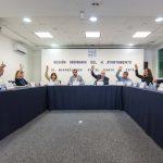 Ayuntamiento de El Marqués aprobó el Reglamento del Tarjetón de Estacionamiento Reservado