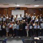 UAQ capacita a profesores de la USEBEQ