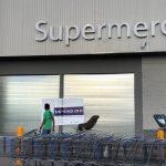 Suspenden Walmart Bernardo Quintana por irregularidades en remodelación