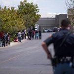 México solicitará la extradición del terrorista de El Paso. Por @ArnoldValdesJr