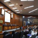 UAQ sede del Foro para la Prevención del Acoso Cibernético y la comisión de Delitos contra Mujeres