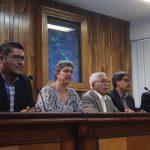 """Facultad de Psicología presenta conferencias """"Nuestro futuro común: Querétaro"""""""