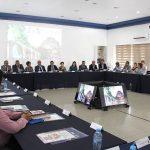 PRESENTAN AVANCES Y PROYECTOS DEL CLÚSTER TURÍSTICO