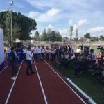 Arranca programa de Academias Deportivas en el Municipio de Querétaro