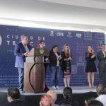 """Presenta Municipio """"Ciudad de Teatros"""", la octava ruta turística para promover la ciudad"""