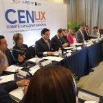 Vamos a impulsar un amplio debate para Presupuesto de Egresos de la Federación: Luis Nava