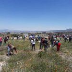 En Corregidora Antorcha festejará el 5to aniversario de la colonia Benito Juárez
