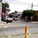 Detonaciones en Lomas