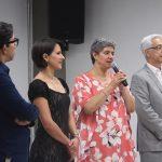 UAQ y Secretaría de Turismo presentan documental turístico sobre arte, queso y vino