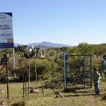 Compra-venta de terrenos en Peña Colorada