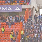2 aficionados de Gallos llegaron a Querétaro heridos