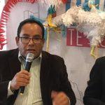 Gobierno de El Marqués apoyará con operativo de seguridad el recorrido del Gallo Monumental