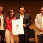 Municipio de Querétaro recolectó más de 24 toneladas de desechos electrónicos
