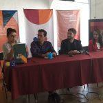 """Querétaro podría recibir nombramiento de """"Ciudad de Diseño"""""""