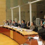 Ayuntamiento exhorta al Gobierno Federal a no reducir presupuesto a los municipios