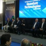 Inauguran el International Workshop on Qualtum Technologies en Querétaro